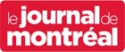 Avocate du journal de Montreal