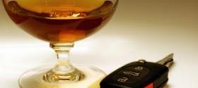 Cas de défense alcool au volant