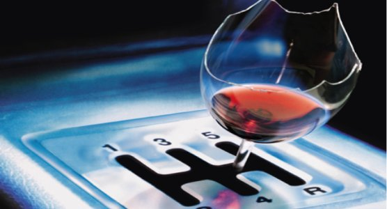 alcoolémie et conduite mortelle